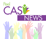 PeelCASNews